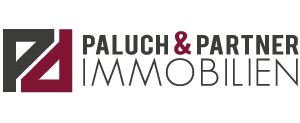 Paluch & Partner Immobilien Home